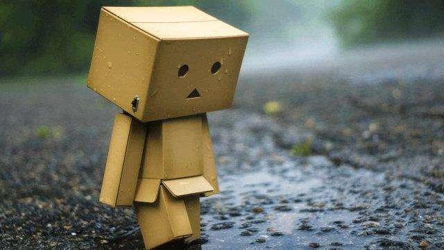 内在小孩有痛苦模式,便会让你感情不顺