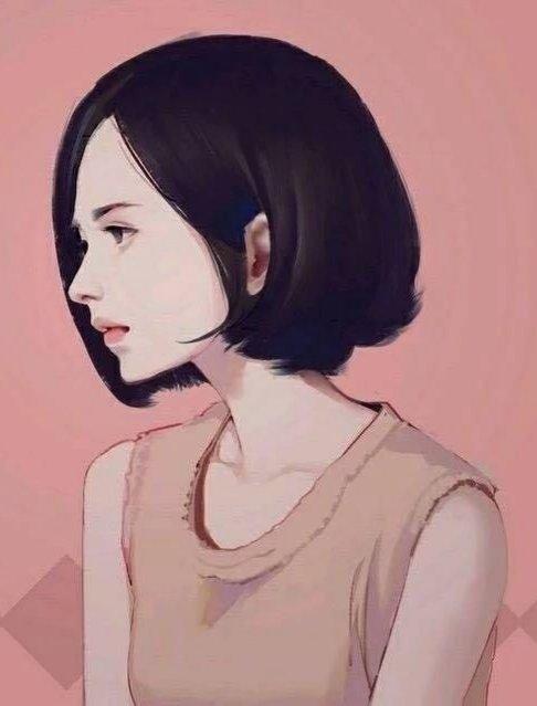 """不要太在意别人的看法,拒绝""""被完美"""""""
