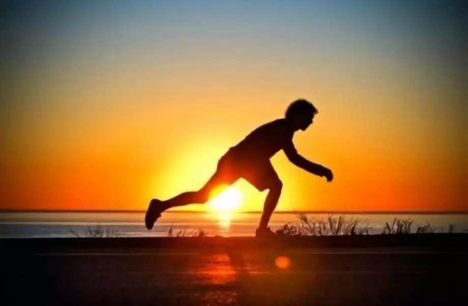 锻炼抗压能力的日常小方法