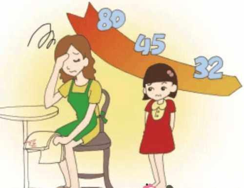 与青春期孩子顺利沟通的三大法则,掌握两条,父母就所向披靡了!