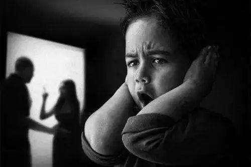 青春期心理发展的矛盾性、情绪变化特点与对策指导