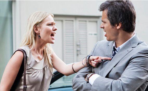 为什么你总是爱错人?心理学家告诉你