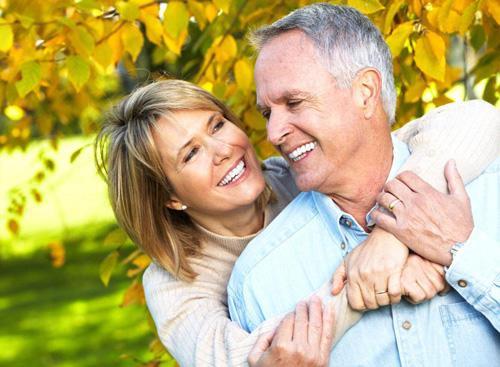 解析《乡村爱情》夫妻关系类型
